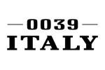 0039 Italy - Anna Querouil - Stylist